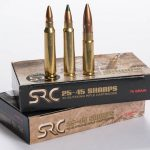 .25-45 sharps, .25-45 sharps cartridge, .25-45 sharps cartridge rifle ammo