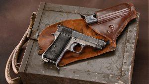beretta, beretta 1934, beretta model 1934, beretta 1934 pistol, beretta model 1934 pistol, beretta model 1934 pistol beauty