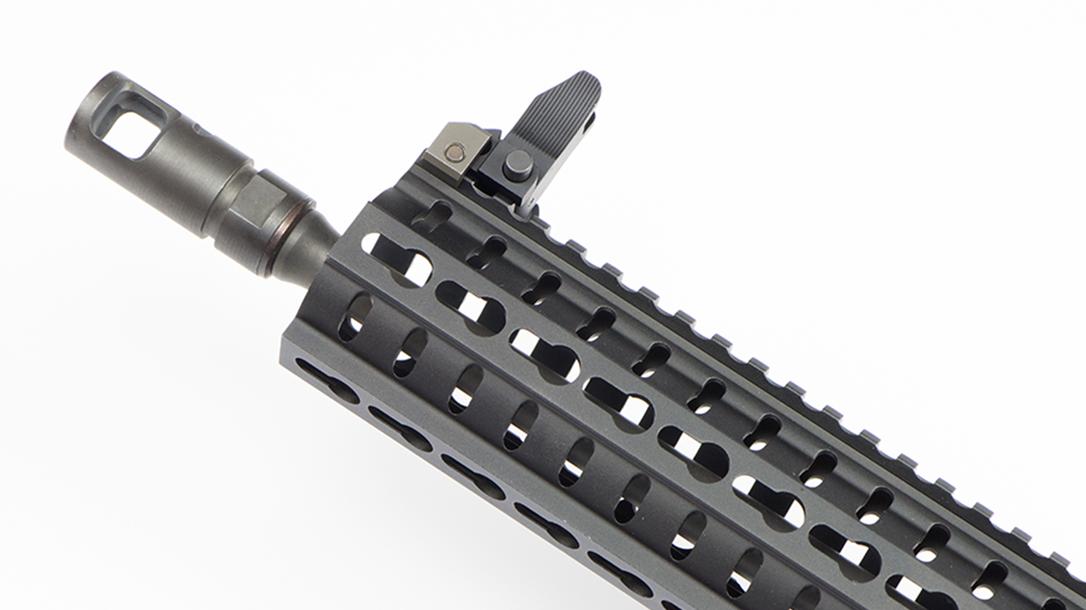 cmmg, cmmg mk47, cmmg mk47 mutant, mk47 mutant, cmmg mk47 mutant rifle muzzle brake