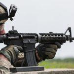 colt, colt m4, colt m4 carbine, colt m4 carbines, m4 carbines, m4a1 carbine
