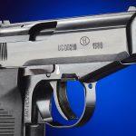 p-83, p-83 wanad, p-83 wanad pistol right angle