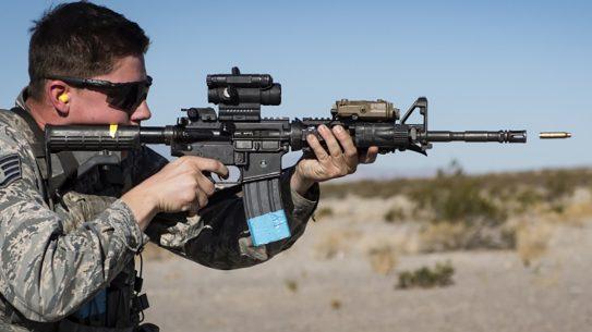 colt, colt m4, colt m4 carbine, colt m4 carbines, m4 carbines, m4 carbine firing