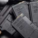 Magpul PMAGs, US Army Magpul PMAG GEN M3, Magpul Army Procurement, 5.56mm