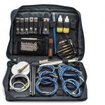Otis Law Enforcement Cleaning Kits, ultimate le cleaning kit