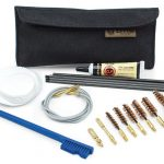 Otis Law Enforcement Cleaning Kits, rifle pistol cleaning kit