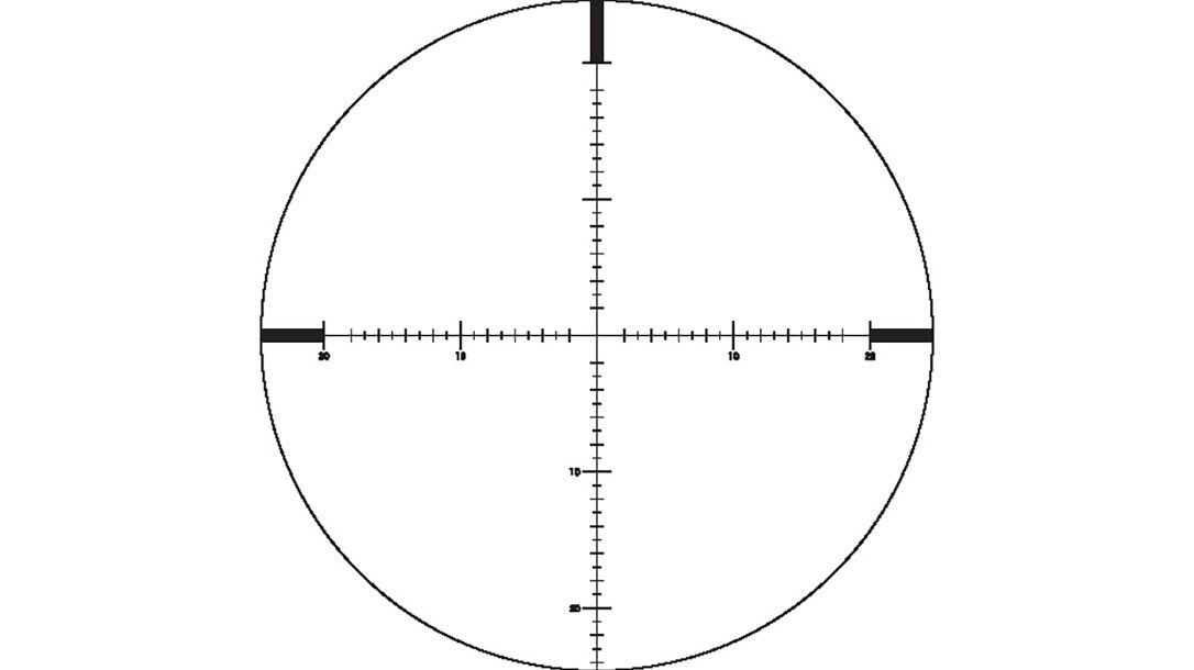 German Precision Optics MOA