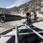SureFire SOCOM Suppressors Field