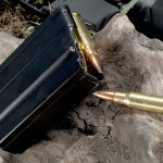 US Army 6.8mm Round, Next Generation Squad Weapons, 6.8 SPC