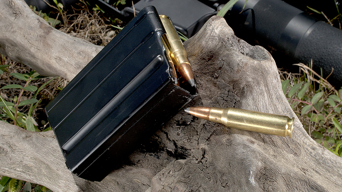 https://cdn.athlonoutdoors.com/wp-content/uploads/sites/8/2018/11/army-68pon-ammo.jpg