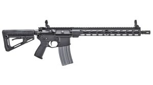 SIG Sauer M400 Pro Rifle