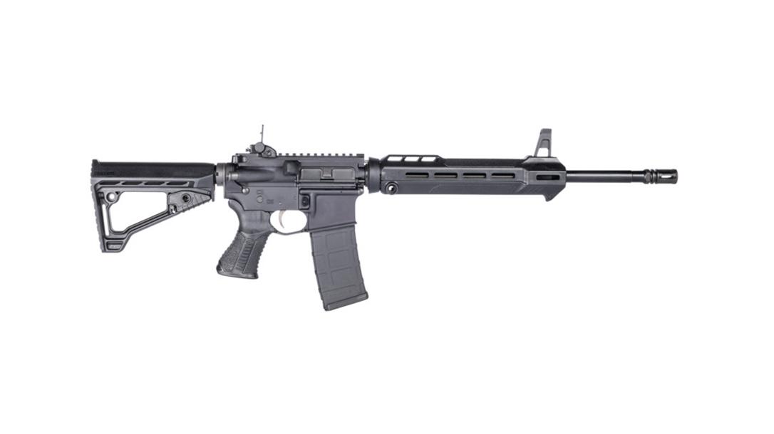 Guns Under $1,000 Savage