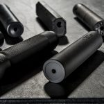 Making Suppressors