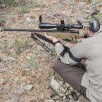 Firearm Suppressors