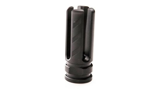 Rise Armament Veil Flash Hider