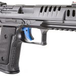 Walther Arms Q5 Match Steel Frame