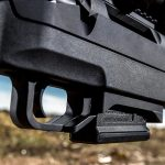 Daniel Defense Delta 5 Review, Daniel Defense Delta 5 Bolt-Action Rifle, magazine