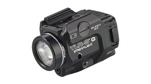 Streamlight TLR-8 G