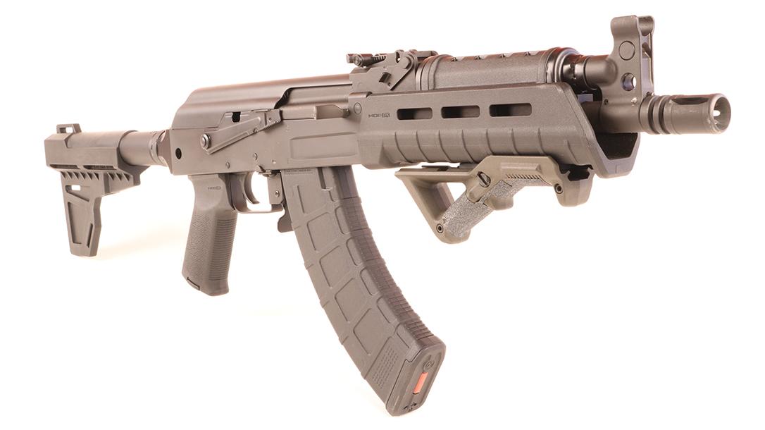 AK Pistol
