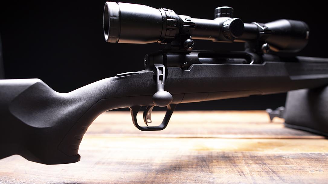 Rifles | Rifle Reviews | Rifle News | Rifle Tests - Page 3 of 148