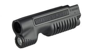 Streamlight TL-Racker