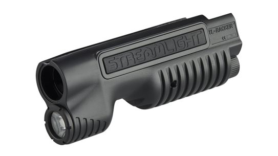 Streamlight TL-Racker
