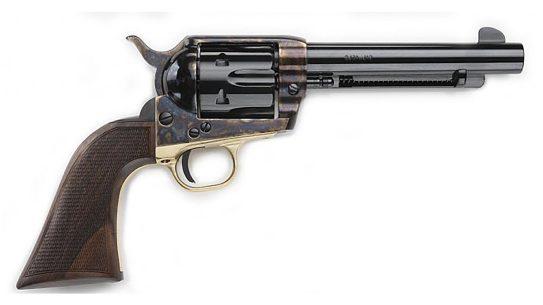 Pietta 1873 SA Series
