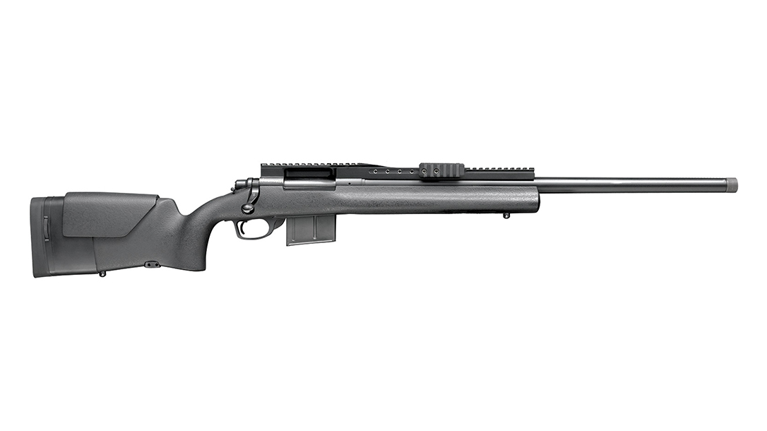 Remington Defense M24A2 SWS