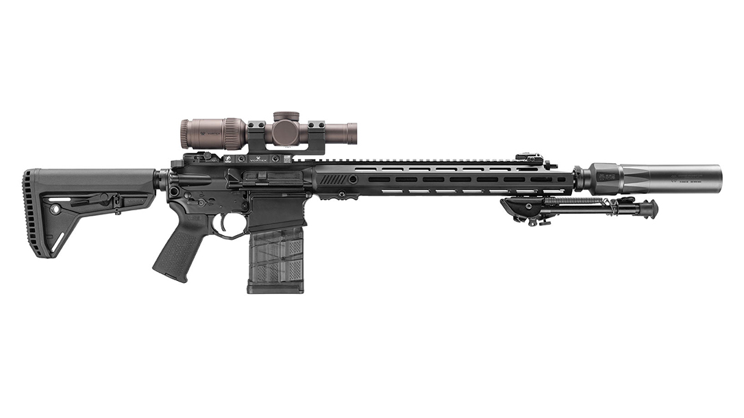 Remington Defense R10 Carbine