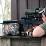Shooting the Century M76