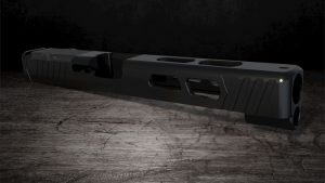 Rival Arms Glock Slide