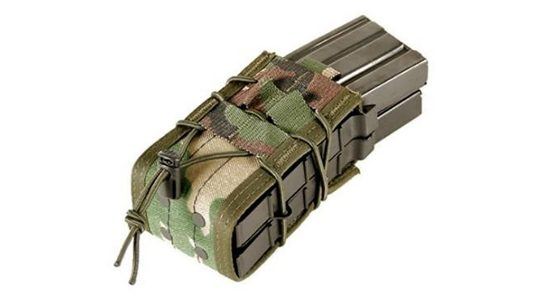 150,000 High Speed Gear Mag Pouches Headed to Marine Corps