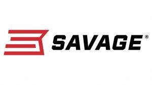 Vista Sells Savage Arms