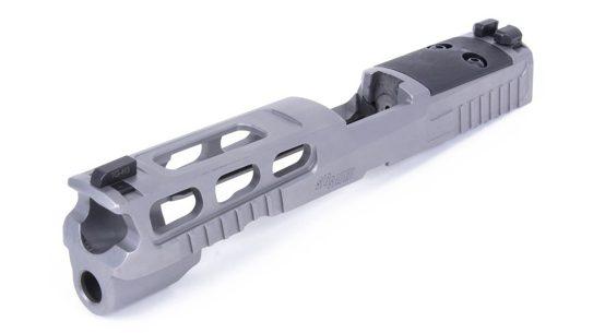 P320 Pro-Cut Slides
