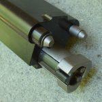 K&M Arms M17S308 bolt assembly