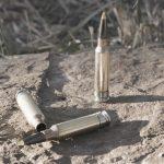 277 SIG Fury, SIG Sauer ammunition, 6.8 SPC