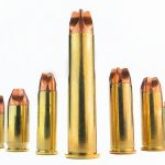 The Black Hill Honey Badger ammunition line provides many choices for self-defense.