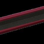 A cutaway of the new Federal FireStick.