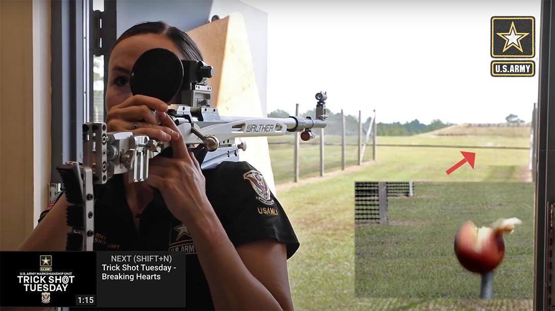 www.tactical-life.com