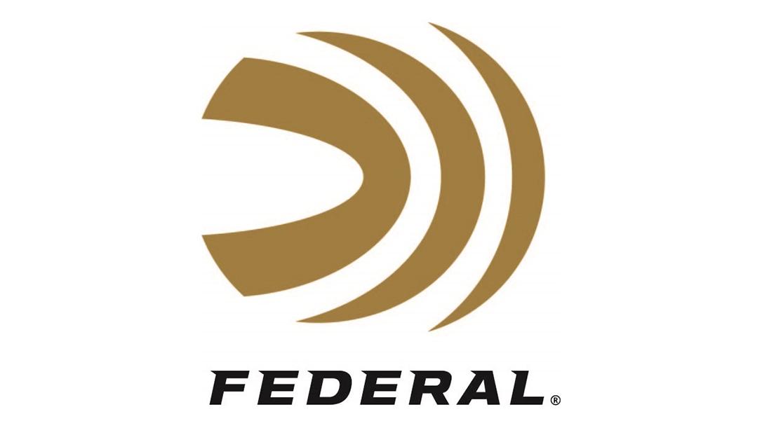 The DOJ-FBI selected Federal Service & Training ammo in 5.56 NATO.