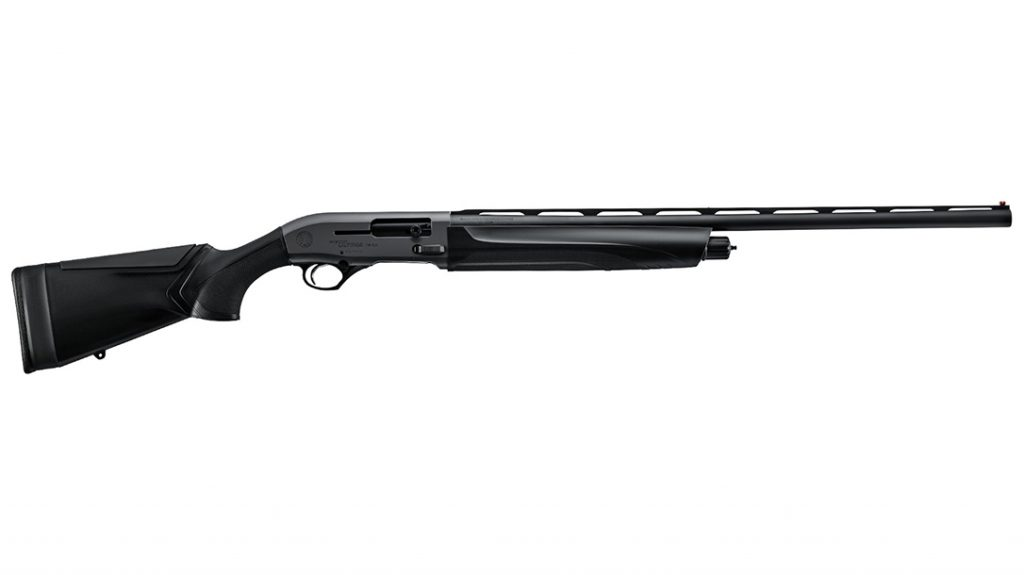 The Beretta A300 Ultima comes in both 12 and 20 gauge variants.